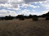 TBD Black Diamond Park Bl6 Lot 12 - Photo 1