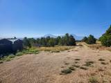 TBD Comanche - Photo 1