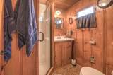 256 Black Bear Rd - Photo 40