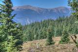 Lot 9 Timber Ridge At Cordova Pass - Photo 1