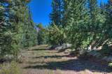 Lot 9 Timber Ridge At Cordova Pass - Photo 10