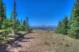 Lot 9 Timber Ridge At Cordova Pass - Photo 11