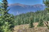 Lot 9 Timber Ridge At Cordova Pass - Photo 12