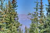 Lot 9 Timber Ridge At Cordova Pass - Photo 13