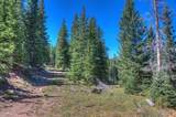 Lot 9 Timber Ridge At Cordova Pass - Photo 14