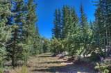 Lot 9 Timber Ridge At Cordova Pass - Photo 15