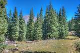 Lot 9 Timber Ridge At Cordova Pass - Photo 16