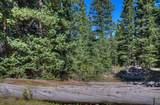 Lot 9 Timber Ridge At Cordova Pass - Photo 18