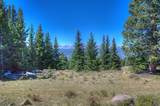 Lot 9 Timber Ridge At Cordova Pass - Photo 19