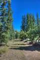 Lot 9 Timber Ridge At Cordova Pass - Photo 20
