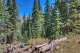 Lot 9 Timber Ridge At Cordova Pass - Photo 22