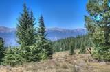 Lot 9 Timber Ridge At Cordova Pass - Photo 24