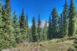 Lot 9 Timber Ridge At Cordova Pass - Photo 25