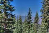 Lot 9 Timber Ridge At Cordova Pass - Photo 26