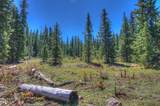 Lot 9 Timber Ridge At Cordova Pass - Photo 27