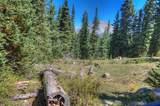 Lot 9 Timber Ridge At Cordova Pass - Photo 28