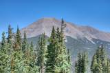 Lot 9 Timber Ridge At Cordova Pass - Photo 29