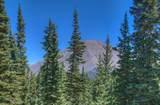 Lot 9 Timber Ridge At Cordova Pass - Photo 3