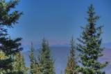 Lot 9 Timber Ridge At Cordova Pass - Photo 4