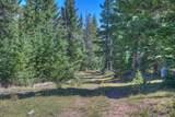Lot 9 Timber Ridge At Cordova Pass - Photo 5