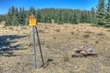 Lot 9 Timber Ridge At Cordova Pass - Photo 7