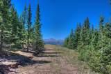Lot 9 Timber Ridge At Cordova Pass - Photo 9