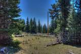 Lot 8 Timber Ridge At Cordova Pass - Photo 10