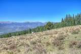 Lot 8 Timber Ridge At Cordova Pass - Photo 11