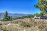 Lot 8 Timber Ridge At Cordova Pass - Photo 12