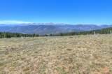 Lot 8 Timber Ridge At Cordova Pass - Photo 13