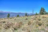 Lot 8 Timber Ridge At Cordova Pass - Photo 15