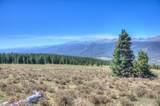 Lot 8 Timber Ridge At Cordova Pass - Photo 16