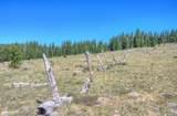 Lot 8 Timber Ridge At Cordova Pass - Photo 17