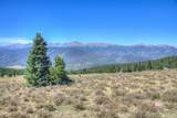 Lot 8 Timber Ridge At Cordova Pass - Photo 19