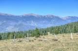 Lot 8 Timber Ridge At Cordova Pass - Photo 2