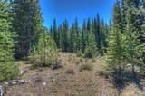 Lot 8 Timber Ridge At Cordova Pass - Photo 20