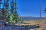Lot 8 Timber Ridge At Cordova Pass - Photo 21