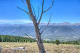 Lot 8 Timber Ridge At Cordova Pass - Photo 22