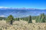 Lot 8 Timber Ridge At Cordova Pass - Photo 23
