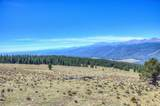 Lot 8 Timber Ridge At Cordova Pass - Photo 24