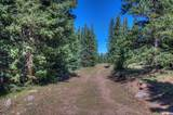 Lot 8 Timber Ridge At Cordova Pass - Photo 25