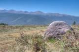Lot 8 Timber Ridge At Cordova Pass - Photo 26