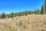 Lot 8 Timber Ridge At Cordova Pass - Photo 27