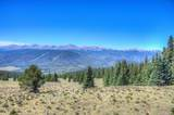 Lot 8 Timber Ridge At Cordova Pass - Photo 28