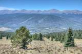 Lot 8 Timber Ridge At Cordova Pass - Photo 30