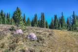 Lot 8 Timber Ridge At Cordova Pass - Photo 31