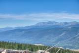 Lot 8 Timber Ridge At Cordova Pass - Photo 32