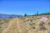 Lot 8 Timber Ridge At Cordova Pass - Photo 34