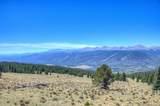 Lot 8 Timber Ridge At Cordova Pass - Photo 5
