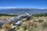 Lot 8 Timber Ridge At Cordova Pass - Photo 6